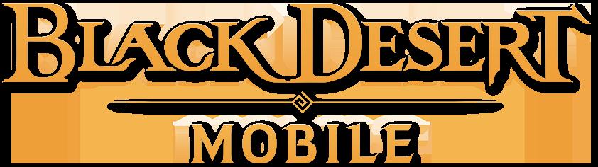 Black Desert MOBILE - Official Website